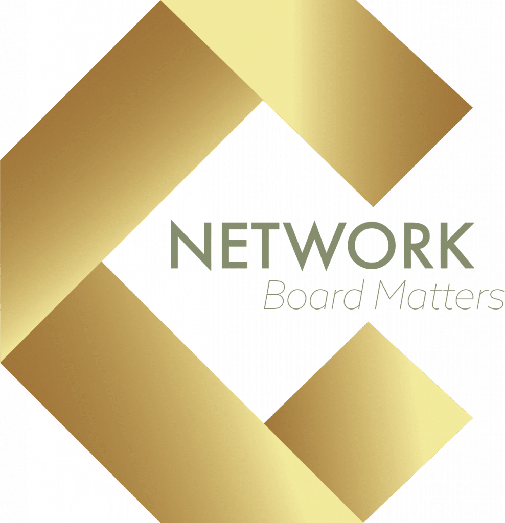 Network C logo